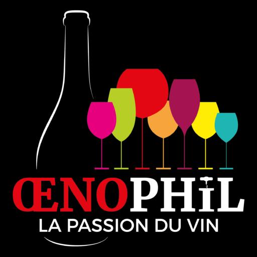 oenophil caviste vins spiritueux la fouillouse saint etienne loire. Black Bedroom Furniture Sets. Home Design Ideas