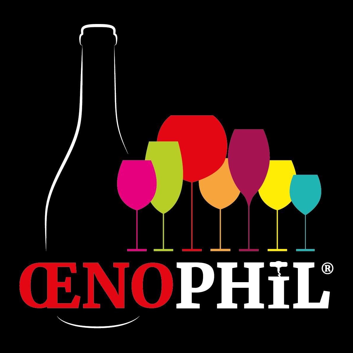 ŒNOPHIL